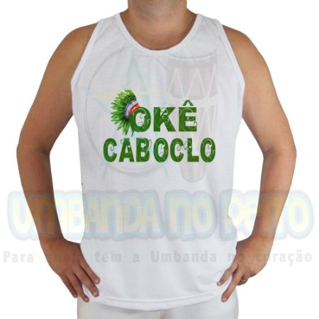 Regata Caboclo Cocar