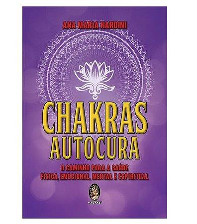 Chakras-Autocura
