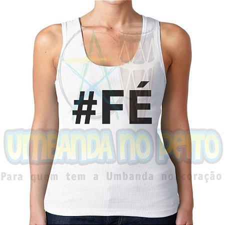 Regatinha #Fé