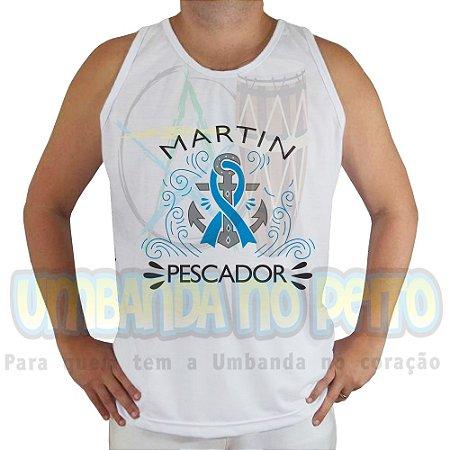 Regata Martin Pescador