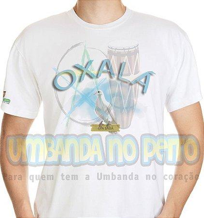 Camiseta Epa Baba