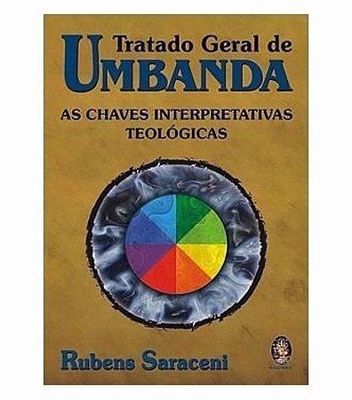 Tratado Geral de Umbanda