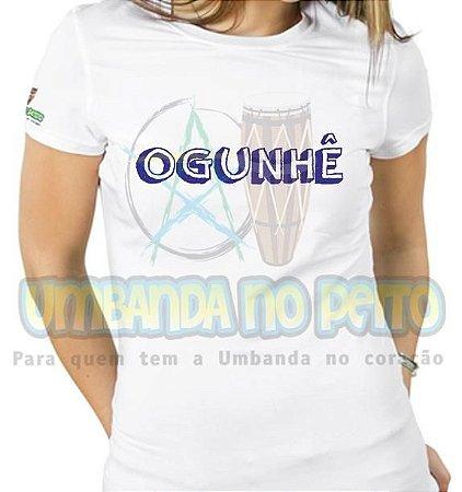 Baby Look Ogunhê