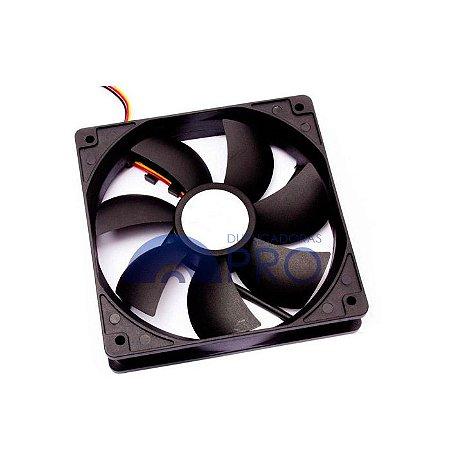 Cooler para duplicadora
