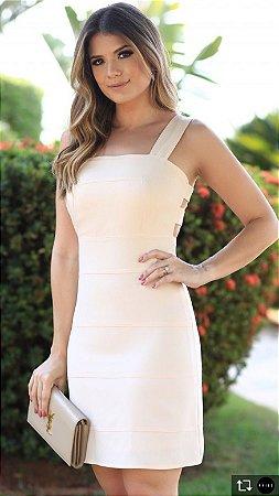 Vestido Ariane
