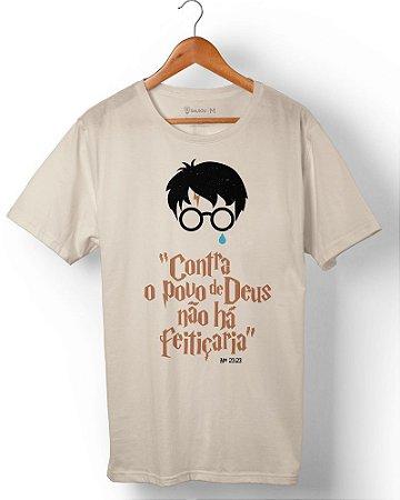 Camiseta Harry