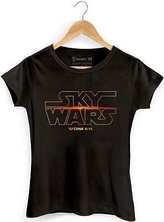 Babylook SkyWars