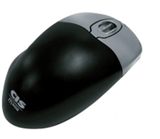Mouse PS2 M301