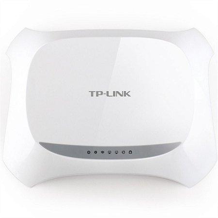 Roteador wifi 150 TL-WR720N TpLink