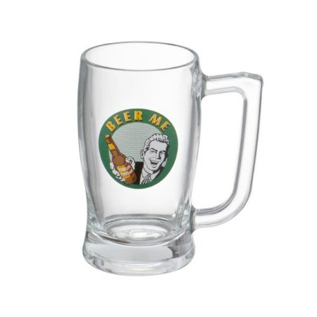 CANECA TABERNA 340ml ND