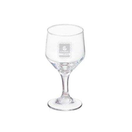 Taça Vinho Tinto Bistro 263 ml