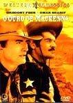 O OURO DE MACKENA DVD