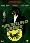 O BESOURO VERDE DVD