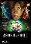 O SEGREDO DO PORTAL DVD