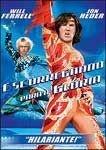 ESCORREGANDO PARA GLÓRIA DVD