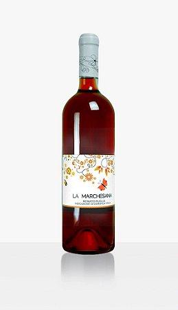 LA MARCHESANA - Rosato Puglia IGT