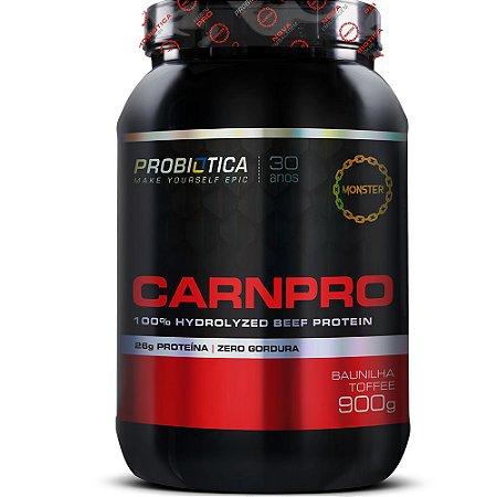 Carnpro (900g) - Probiotica