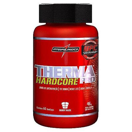 Therma Pro Hardcore (60caps) - Integralmedica