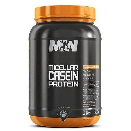 Micellar Casein Pro (907g) - Midway - MW