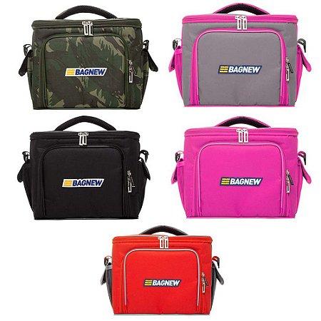 Bolsa Térmica Fit - Bag New