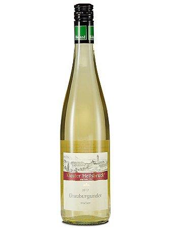 Kloster Heilsbruck Pinot Gris seco