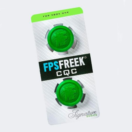 Kontrol Freek CQC Signature - Xbox One