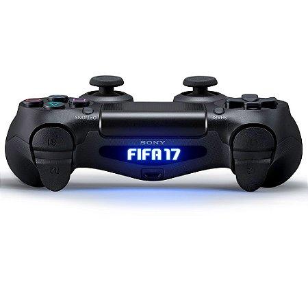 Adesivo para Light Bar FIFA 17 - Dualshock 4