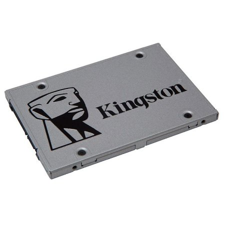 SSD Kingston SSDNow UV400 120 GB - PC