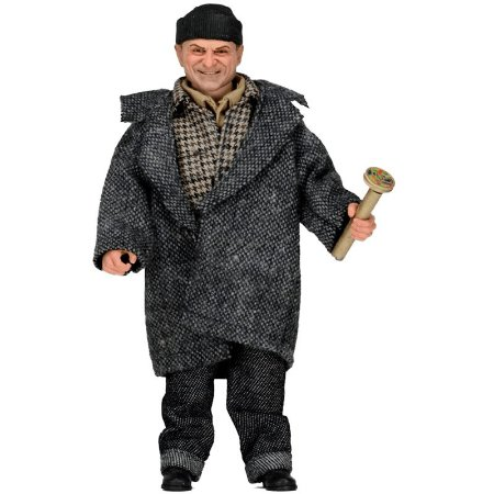 Action Figure Harry Lime Home Alone 25th Anniversary - Neca