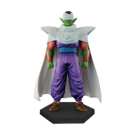 Action Figure Piccolo Chouzosyu Dragon Ball Z - Banpresto