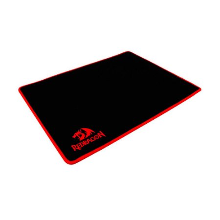 Mousepad Gamer Redragon Archelon P002 Médio Speed Macio