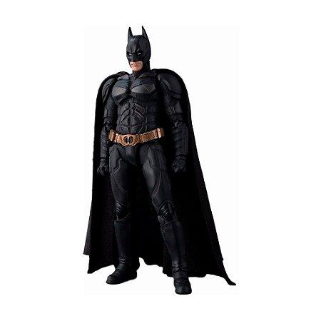Action Figure Batman (The Dark Knight) - S.H.Figuarts
