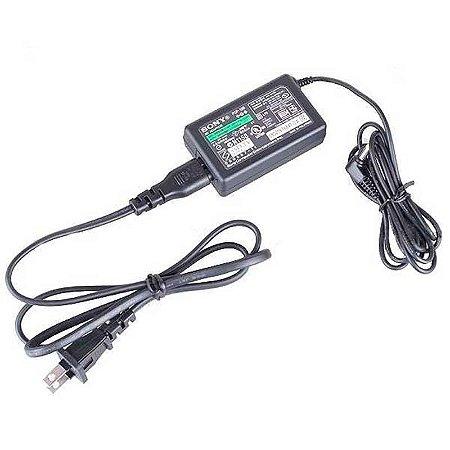 Carregador para PlayStation Portátil PSP GO - PSP