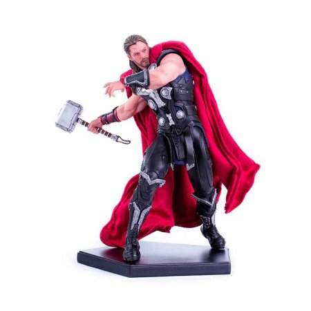 Action figure Thor Avengers Age of Ultron - 1/10 Art Scale