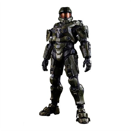 Action figure Halo Master Chief - 1/6 Figure