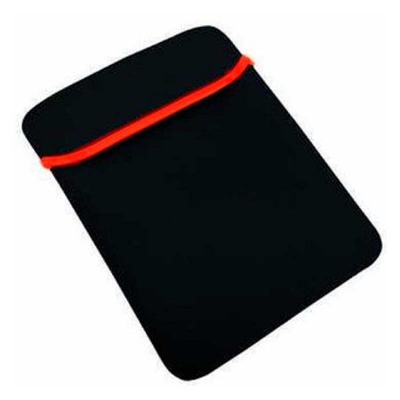 Capa Mini Sleeve para Notebook