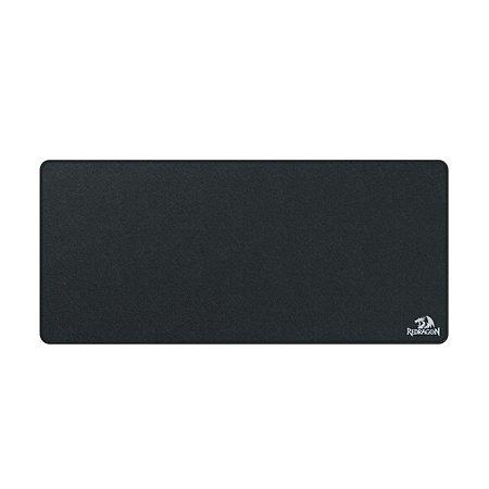 Mousepad Gamer Redragon Flick XL P032 Speed 900x400x4mm