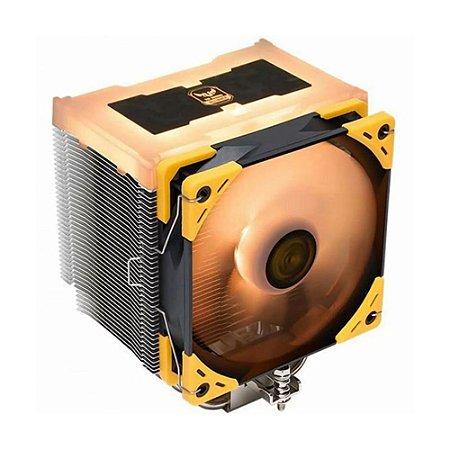 Cooler para Processador Scythe Mugen 5 TUF