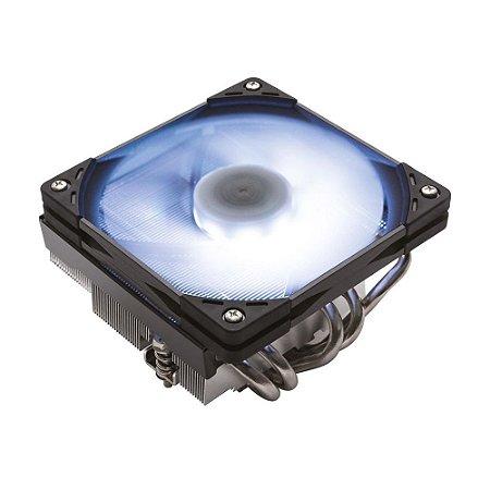 Cooler para Processador Scythe Big Shuriken 3 RGB