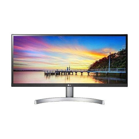 "Monitor LG LED Widescreen 29"" Full HD IPS AMD FreeSync HDR10 75Hz 5ms"