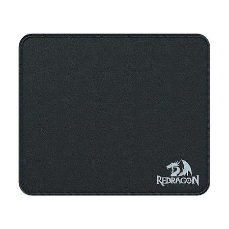 Mousepad Gamer Redragon Flick M P030 Speed 320x270x3mm