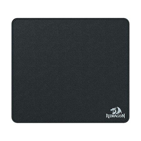 Mousepad Gamer Redragon Flick L P031 Speed 450x400x4mm