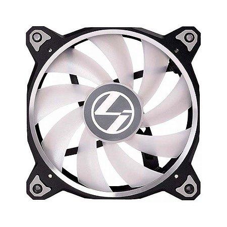 Fan Lian Li BR LITE 120-3 RGB 1500 RPM - PC