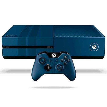 Console Xbox One 1Tb (Edição Forza Motorsport 6) - Microsoft