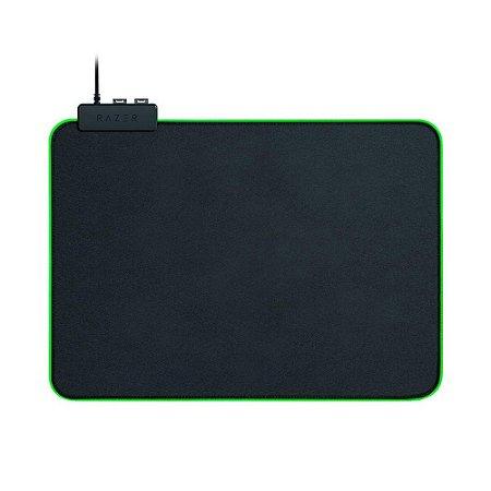 Mousepad Gamer Razer Goliathus Chroma RGB 355x255x3mm