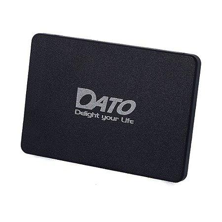 SSD DATO DS700 120GB SATA III - PC