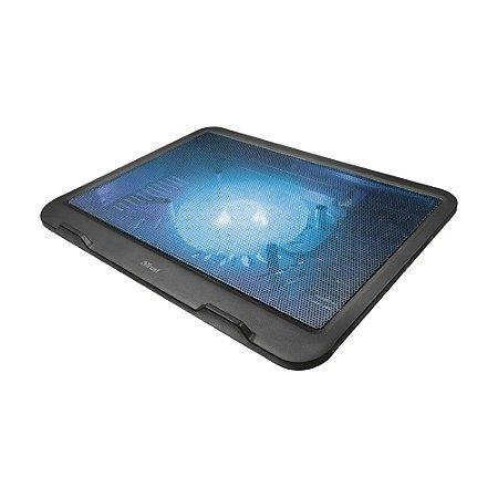 """Base para Notebook Trust Ziva 16"""" LED"""