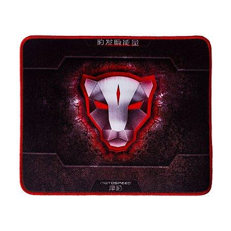 Mousepad Gamer Motospeed P70 295x295x3mm