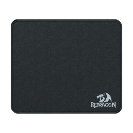 Mousepad Gamer Redragon Flick S P029 Speed 250x210x3mm