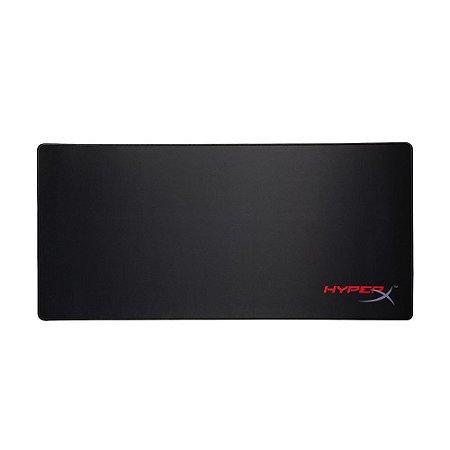 Mousepad Gamer HyperX Fury S HX-MPFS-XL 900x420mm